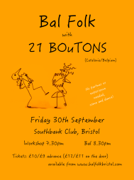 21 Boutons bal flyer orange final